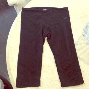 Adidas athletic pant